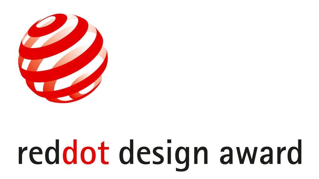 Red Dot winner: Fabula Organic Pencil®