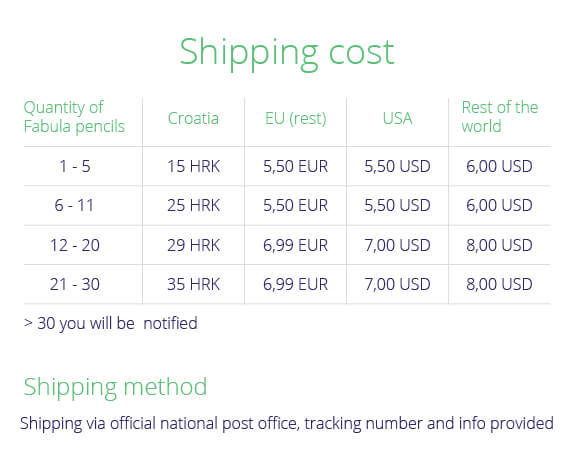 shipping-01