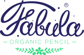 Fabula_Logo