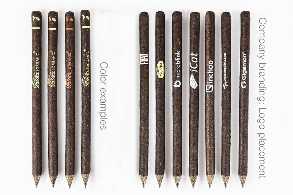 Pencil_colors